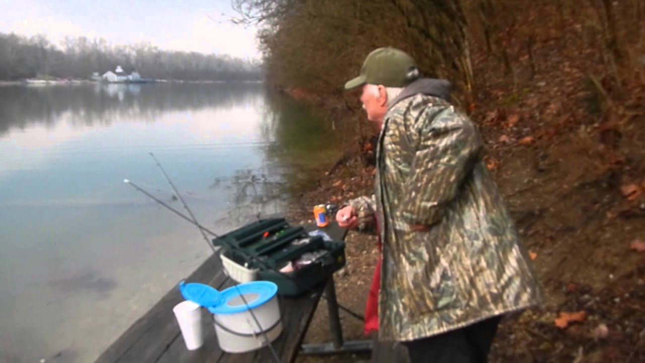 Secret to trout fishing youtube for Trout fishing videos