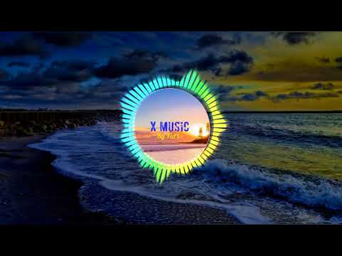 GUSTY REMIXER MD WORLD FUNKY BANGERS (Vid by X Music)