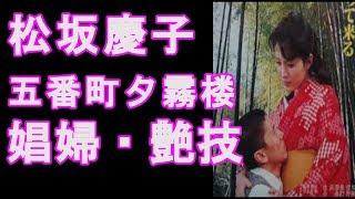 パチスロ必勝法:https://www.infotop.jp/click.php?aid=372051&iid=7842...