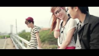 [Official MV HD] Hạnh Phúc Nơi Em - Trịnh Thiên Ân