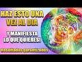 Cómo Manifestar Cualquier cosa con tu Imaginación | TÉCNICA DE MANIFESTACIÓN | RESULTADO GARANTIZADO
