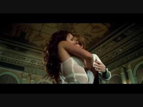 Ed Sheeran - Perfect /Choreography - Ed & Brittany Cherry
