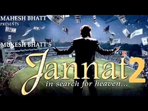 Jannat 2 (2012) - Mujhe Pyaar HD Full Song.mp3 (720 kbps).flv