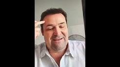 En direct avec Loïc Pen, médecin urgentiste à Creil