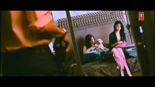Chayee Hai Tanhai Love Breakup Zindagi   Full Song   x264   720p HD