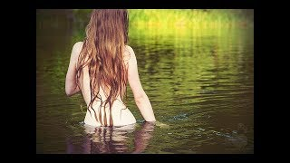 Download Video Viral Fishing Video 2017 - Beautiful Girl Makes Fish Trap With Water Pipe n Plastic Bottle MP3 3GP MP4
