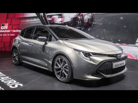 All Latest New Best Upcoming Cars in India 2018 with price