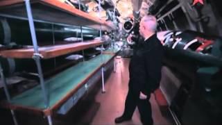 Подводная война: Д 2