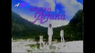 Download Video aku lah pangiran mu.flv MP3 3GP MP4