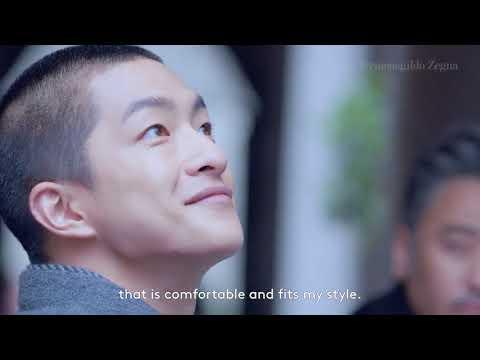 Wu Xiubo's Defining Moment