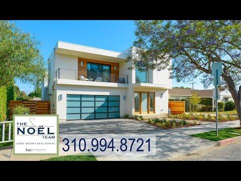 1724 Pine Street Santa Monica, CA 90405