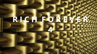 FREE Rich The Kid x Famous Dex Type Beat 2019 #39#39Rich Forever 4#39#39