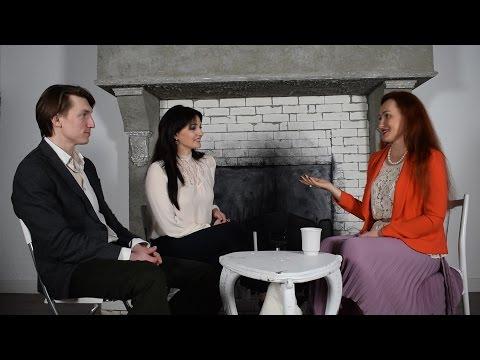 Аффирмация на Раскрытие Сексуальности Женщины