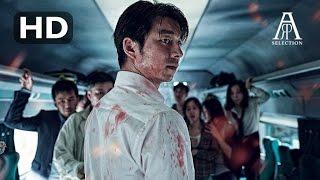 Dernier Train Pour Busan - Teaser - Sortie le 17 Aout