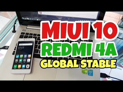 upgrade-flash-xiaomi-redmi-4a-ke-miui-10-global-stable-via-fastboot-mode-(ubl-device-only)