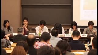 2013年大学読書人大賞