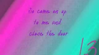 Balisong - Rivermaya lyrics