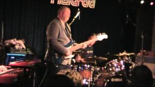 Mezzoforte - Four Corners - Live 2014