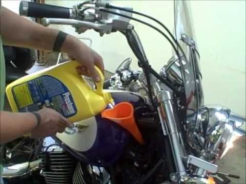 how to change the coolant on a 1995 honda shadow 1100 ace Honda Shadow 600 Gas Valve Honda Shadow Thermostat 1988 honda shadow engine diagram