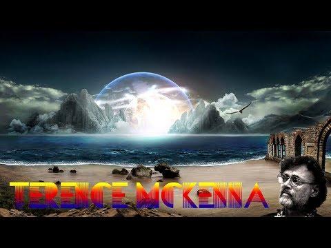 Light of the Third Millennium (Terence Mckenna)