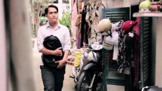 """Short Film """"VỮNG TIN NƠI CHÚA"""""""