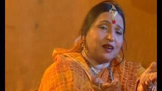 baanjhi-kewdwa-dhaile-thaadh-bhojpuri-chhath-geet-sharda-sinha-i-full--i-mahima-chhathi-maiya-ke