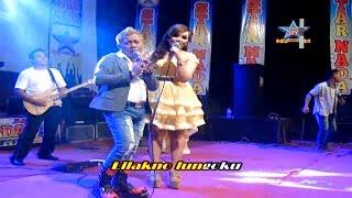 Cindy Aulia feat. Cak Rull - Tembang Tresno [OFFICIAL]