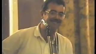 horseshoe pub 1991