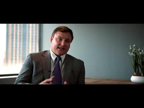 Attorney Drew Haskins | Turnbull, Holcomb & LeMoine, PC