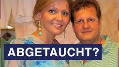 Abgetaucht? Sorge um Jens Büchners (†49) Ex Jenny Matthias