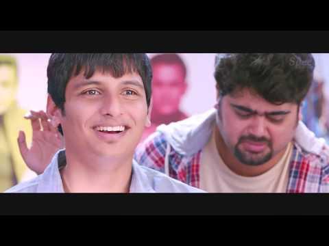 Tamil New Release | Latest Tamil Movie | tamil new movies | tamil movies