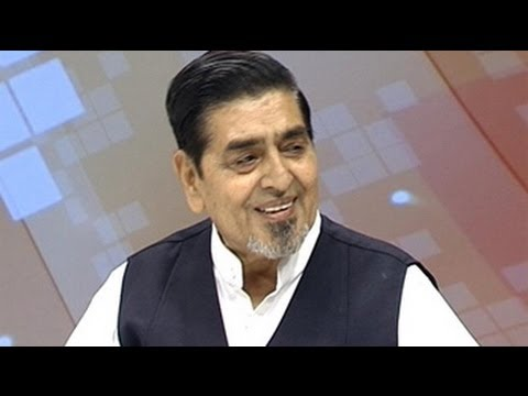 How can I be present at two places at the same time, says Jagdish Tytler