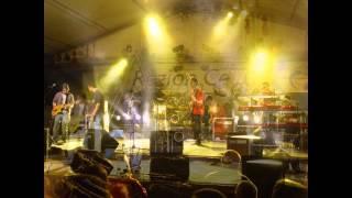 Groupe KadB ! : Saxo