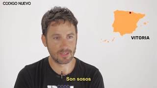 ¿Es verdad lo que dicen de los catalanes?