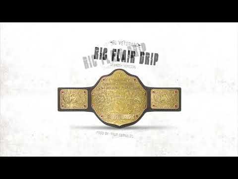 El Veterano ❌ Offset ❌ Metro Boomin ❌ 21 Savage ➖ Ric Flair Drip (Spanish Version)