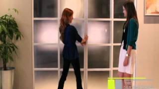 The Sliding Door Company | San Francisco Showroom