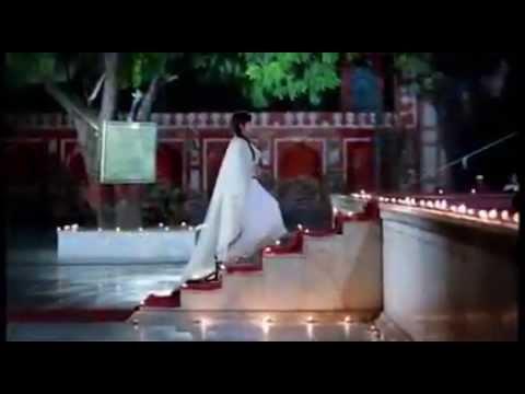 Apni Kahani kese kahoon Title song