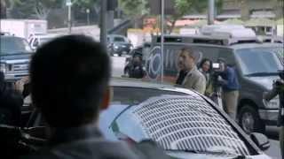 Revenge - Adelanto Episodio 5 Temporada 4