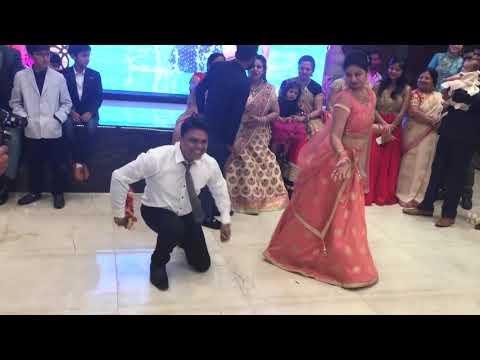dard karaara song  dance   Dum laga ke aisha  sagan ceremony bollywood song. Ayushman Khurana BHUMI
