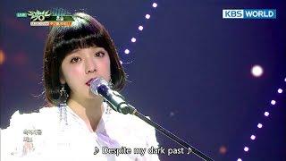 JUNIEL - I Drink Alone
