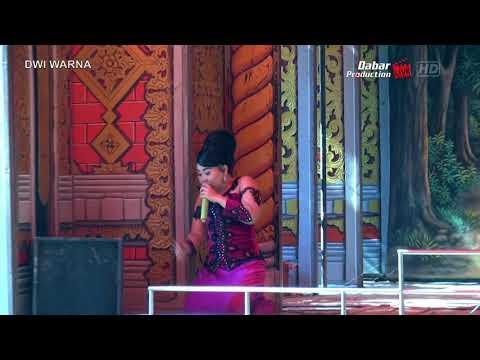 Ella DWI WARNA - Cinta Sengketa - Tarling Reggae - Tembang Sandiwara