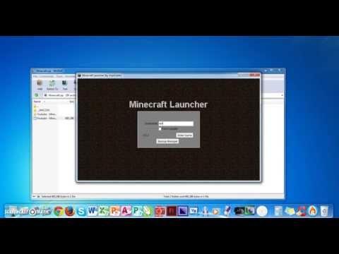 minecraft 1.5.2 free  for ipad
