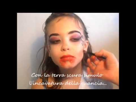 make-up-bimba-vampira