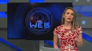 A Moncada le degradan la visa diplomática #EnlaWebeEVTV SEG 02