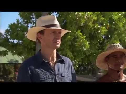 The Amazing Race - Season 22 Episode 1 - Business in the Front, Party in the