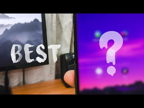 top-5-best-wallpaper-apps-of-2019