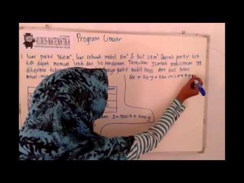 cara-mudah-mengerjakan-soal-program-linear