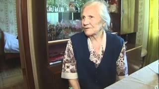 Смотреть видео Телеканал «Санкт-Петербург» - Новости - Жительнице онлайн