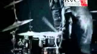 Download lagu Five Minutes - Galau