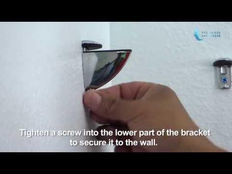 round-corner-shelf-installation-from-fab-glass-and-mirror
